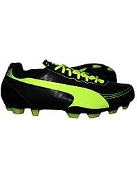 Amazon.es  Puma - Fútbol   Aire libre y deporte  Zapatos y complementos ca2b03ec73151