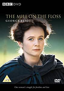 The Mill on the Floss [DVD]