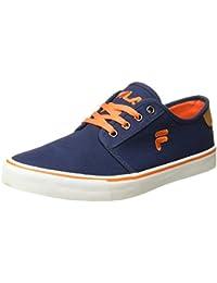 Fila Men's Hanser Sneakers