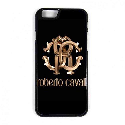 roberto-cavalli-logo-hulleroberto-cavalli-iphone-6-6s47-inches-hullesoft-protective-handyhulle-fur-i