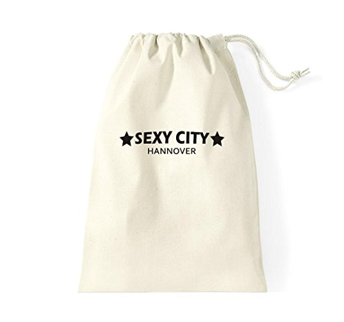 In Cult Nature Coccodrillo Bag Your City Borsa Bag Gymsack Da Sexy Ginnastica Hannover pUwvxA