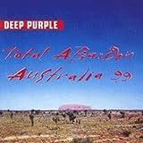 Total Abandon Australia 1999