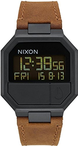nixon-unisex-erwachsene-armbanduhr-a944-712-00