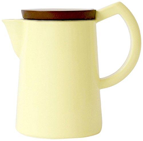 Sowden Kaffeekanne Jakob (1,2 Liter - 8 Tassen)