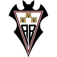 Amazon.es: Segunda división española - Pasión por el fútbol ...