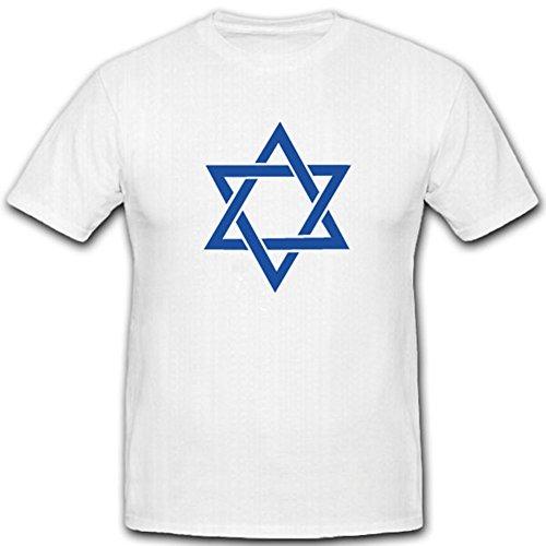 estrella-de-david-israel-wk-konig-simbolo-israe-lisch-nadadores-emblema-camiseta-para-hombre-color-b