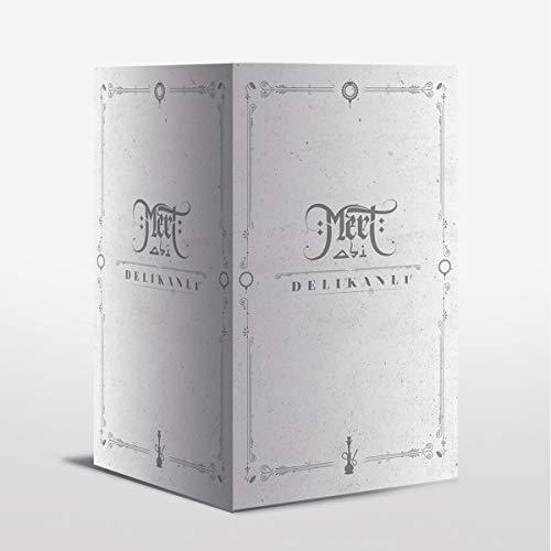 Delikanlı (Ltd.Boxset)