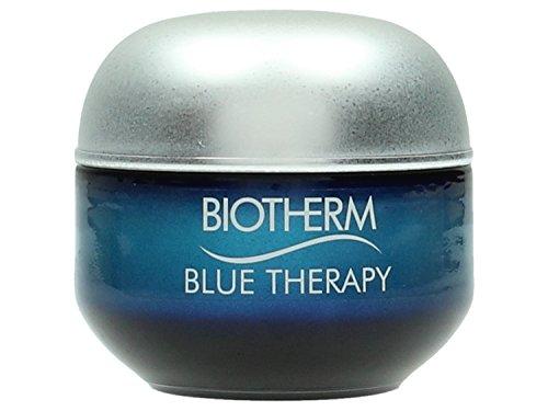 biotherm-38341-lozione-anti-imperfezioni