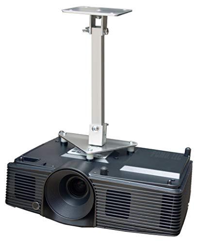 Projektor Deckenhalterung für Vivitek D548D548HA D550Kegelkuppe D551-D552Spitze -