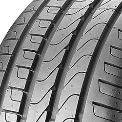 Pirelli Cinturato P7 - 225/50/R17 98Y - C/B/71 - Pneu été