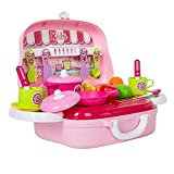 Generic 3 Yr Old Girl Toys - Best Reviews Guide