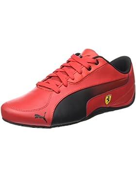 Puma Herren Drift Cat 5 Sf Sneaker