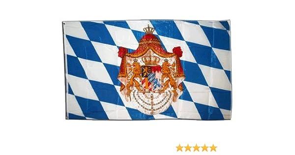 Staccato M/ädchen Langarmshirt Katze 230072356 Navy