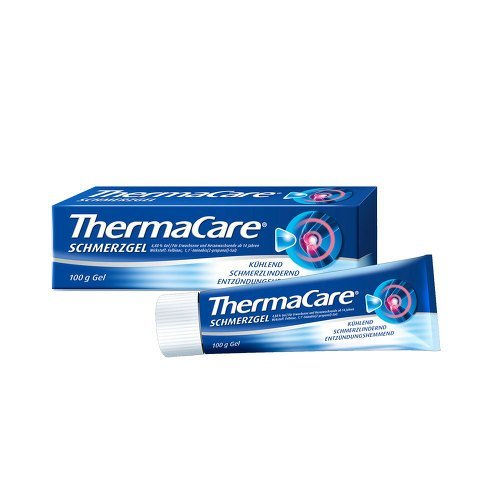 thermacare-schmerzgel-100-g-by-pfizer