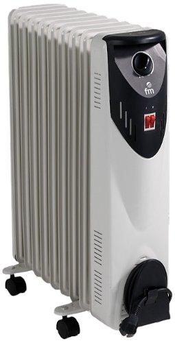 FM-RW-20-Calefactor