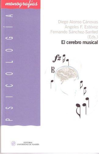 El cerebro musical (Psicología)