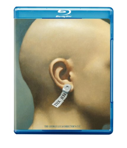 thx-1138-blu-ray-import-anglais