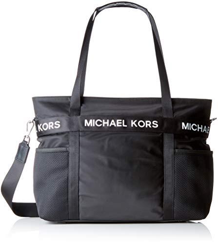 4fa5e875aa29 Michael kors bag the best Amazon price in SaveMoney.es