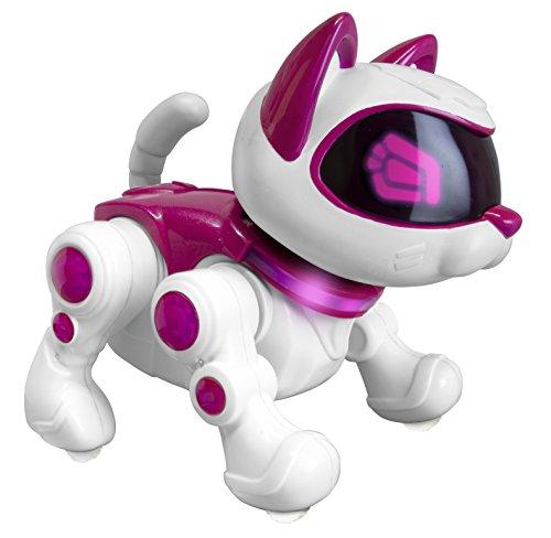 Splash Toys Teksta Kitty 360, 30664