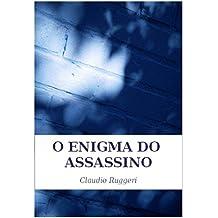 O Enigma Do Assassino (Portuguese Edition)