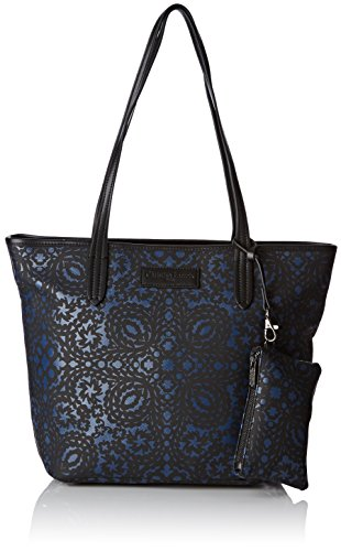 christian-lacroix-picador-3-cabas-bleu-noir-bleu-fonce-7i02-medium