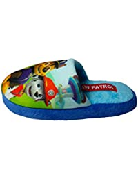 Zapatos turquesas Rohde infantiles