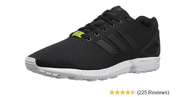 2096a4b64e6d9 Adidas ZX Flux: Amazon.co.uk: Shoes & Bags