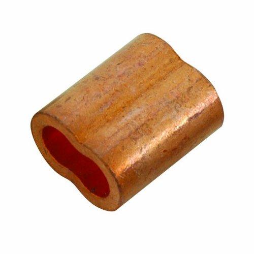 "Liberty Mountain 3/8 ""Copper Sleeve"