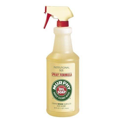 cpm01185-colgate-palmolive-murphy-oil-soap-spray-formula-by-murphy-oil-soap