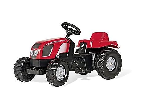 Rolly Kid Zetor Forterra 140 Tractor