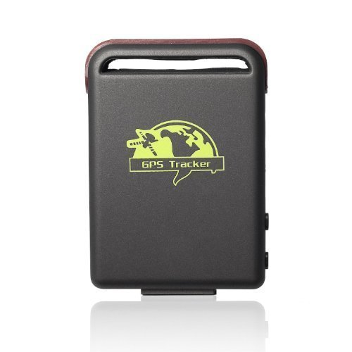 real-time-portable-mini-gps-tracker-fashionable-waterproof-gsm-gps-tracking-system-for-vehicle-perso