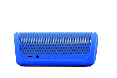 35f41b6c180 Buy JBL Flip 2 Wireless Portable Bluetooth Speaker (Blue) Online at ...