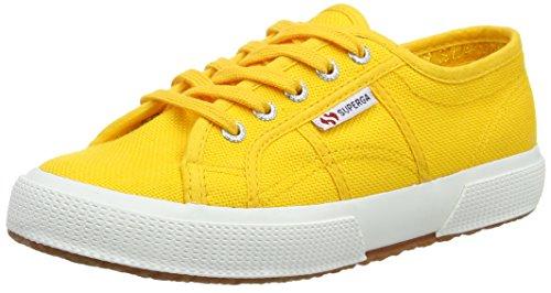 in vendita 596b8 0afda Superga gialle | Classifica prodotti (Migliori & Recensioni ...