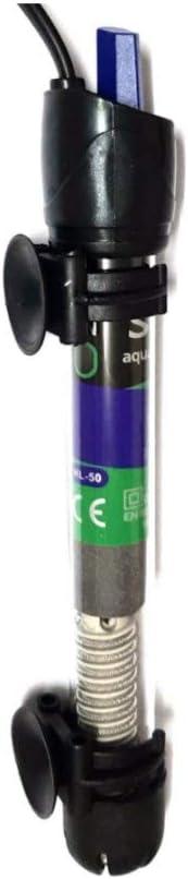 Sobo Glass Aquarium Heater 50 watt