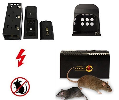 reutilisable-electronique-tueur-de-souris-piege-rat-rongeurs-souris-sans-cruaute-dechets-zapper-exte