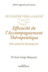 Du cancer vers la santé : Efficacité de l'Accompagnement Thérapeutique