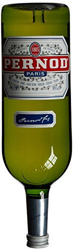 pernod-paris-150-cl