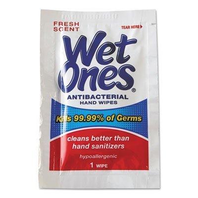 wet-ones-singles-pack-of-240-by-wet-ones
