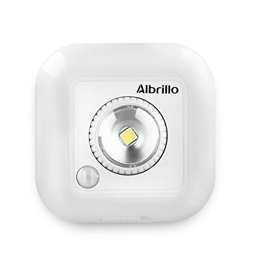 albrillo-lampe-veilleuse-de-nuit-sans-fil-led-capteur-eclairage-detecteur-de-mouvement-pour-armoire-