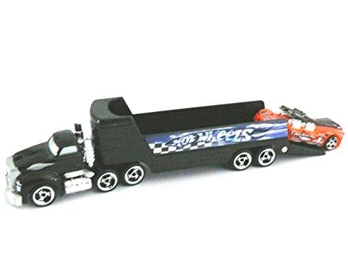 hot-wheels-r-truck-autotransporter-k-5137-lange-ca-20-cm-mit-car-auto