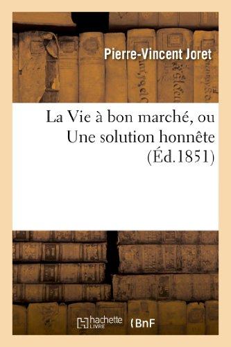 la-vie-a-bon-marche-ou-une-solution-honnete-sciences-sociales