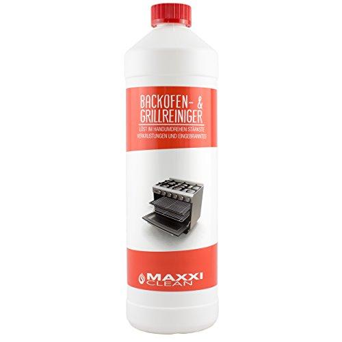 reinigungswunder-maxxi-clean-backofen-und-grillreiniger-1000-ml-eur24-l-backofenreiniger-gel-paste-l