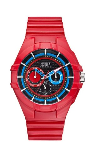 Gents Guess Watch 'Extreme'