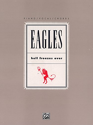 eagles-hell-freezes-over