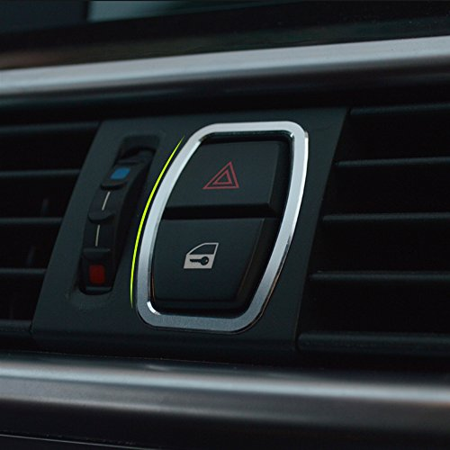car-dashboard-dash-warning-lights-alert-push-button-door-lock-switch-trim-ring-cover-fit-for-bmw-5-s