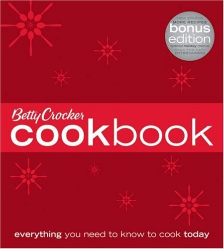 betty-crocker-cookbook-holiday-bonus-edition-by-betty-crocker-editors-2006-10-16