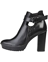 8938cf1ad5e Amazon.fr   Versace - Versace   Chaussures femme   Chaussures ...