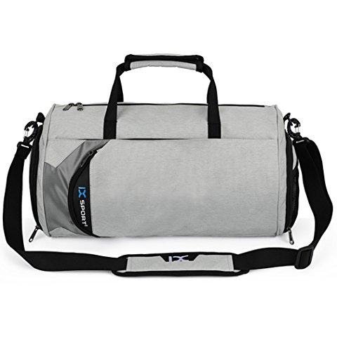 6673f6cf26 Suzone Oxford fitness bag Leisure borsa messenger bag borsa da palestra  borsone sportivo borsone da viaggio