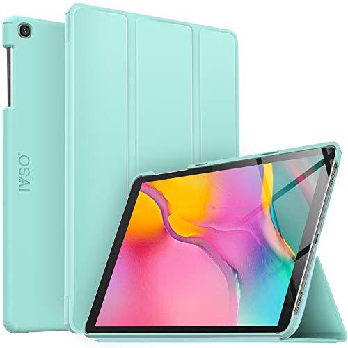 cover per tablet 10.1 IVSO Custodia Cover per Samsung Galaxy Tab A 10.1 2019