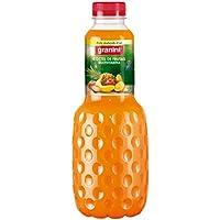 Granini Zumo Cocktel De Frutas - 1 l